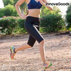 InnovaGoods Corsair Karcsúsító Szauna Hatású Sport Leggings